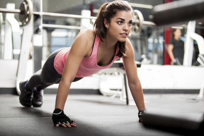 El deporte ayuda a prevenir el cáncer