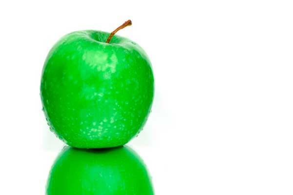 dietista en pamplona