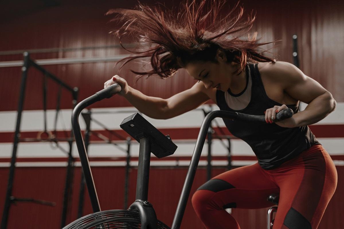 Exceso de fatiga en el ejercicio pedro voltas jurado