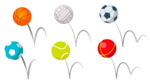 artículo sobre nutrición y actividad física