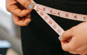 factores de la obesidad